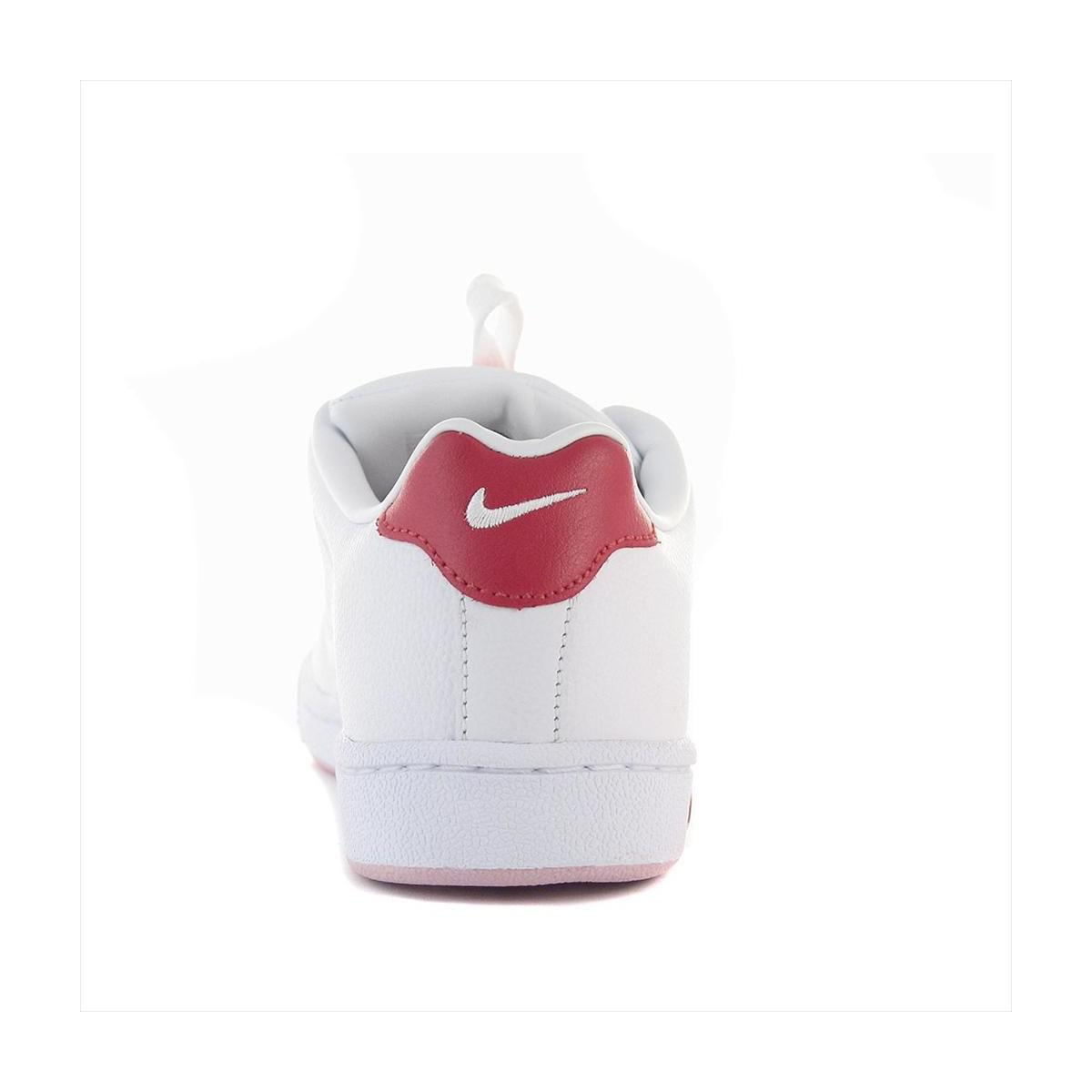 Nike Court Tradition 2 Women's Shoes (trainers) In White
