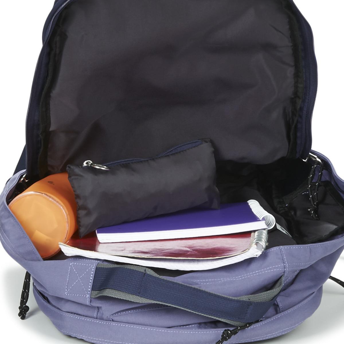Eastpak Yoffa Women's Backpack In Blue