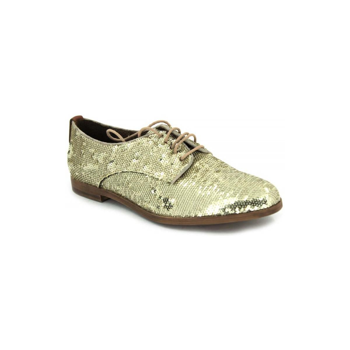 FOOTWEAR - Low-tops & sneakers Elvio Zanon yNfKc1jW