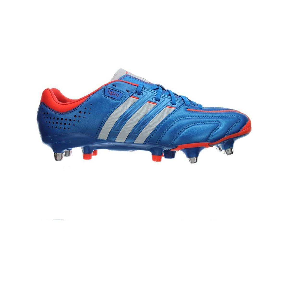 ed77d065a8c sale clearance adidas adipure 11pro trx ic kaka v soccer cleats men blue  white red 7qjyyffq 5ba84 89c7c  promo code adidas. adipure 11pro d9f55 b58a7