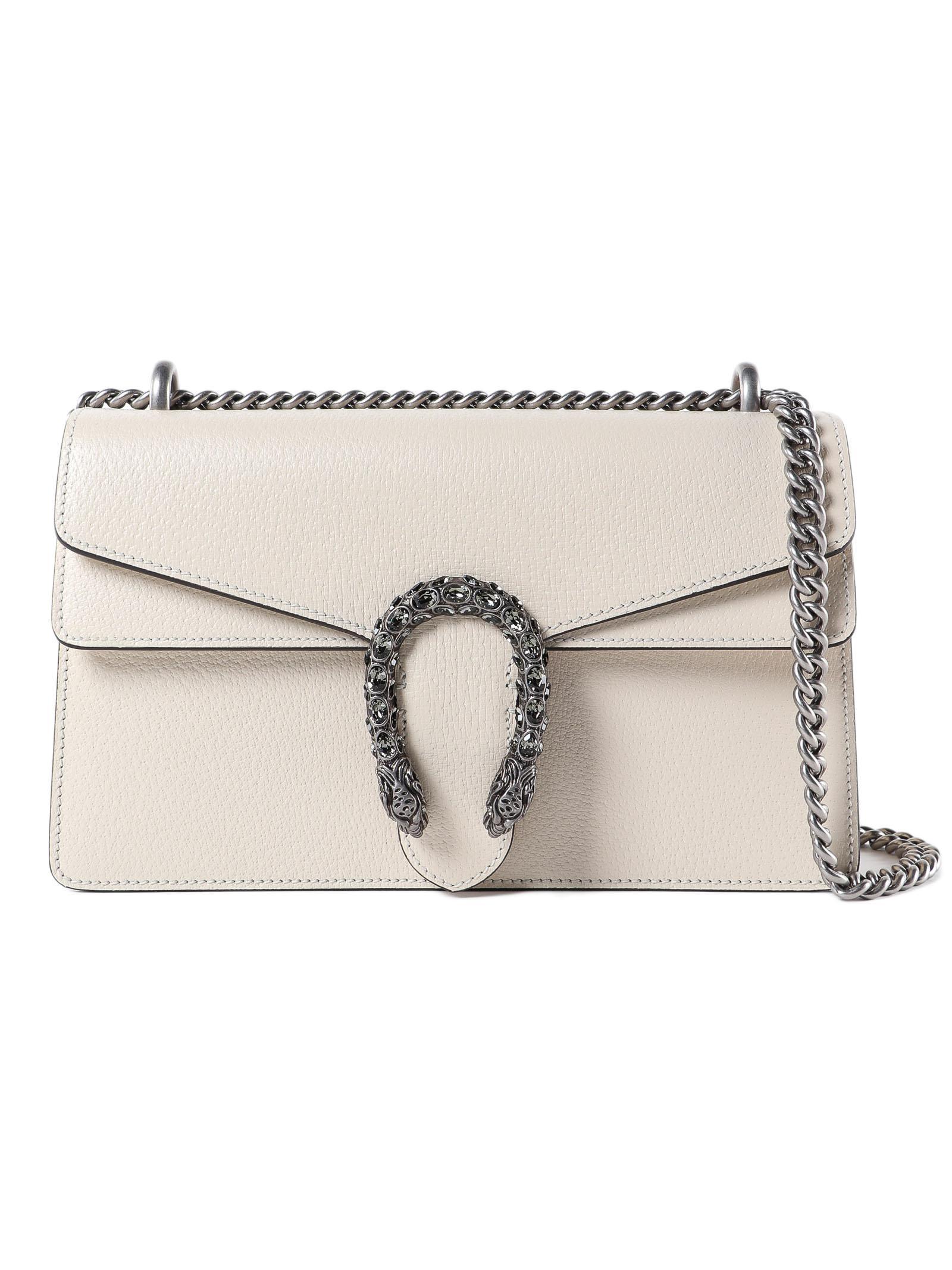 eaacc053e3b Gucci. Women s Dionysus Bag