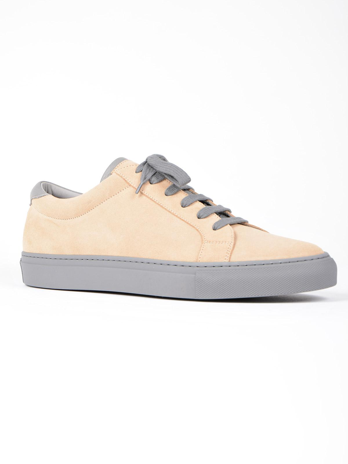 Brunello cucinelli Sneaker for Men   Lyst 558dd9e667
