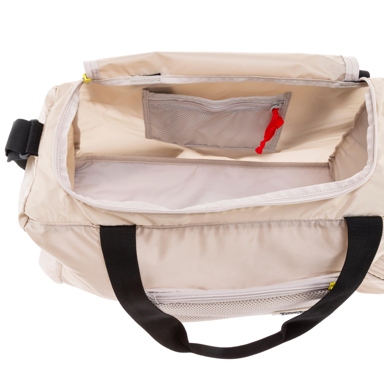 Reebok Sporttasche in Natur W6XT4