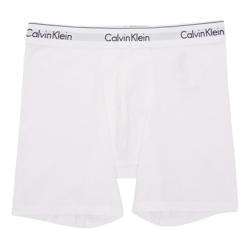 Wiki Two-Pack White Low Rise Boxer Briefs Cheap Sale For Nice For Sale Sale Online Inexpensive Sale Online KfTjMx9OAD