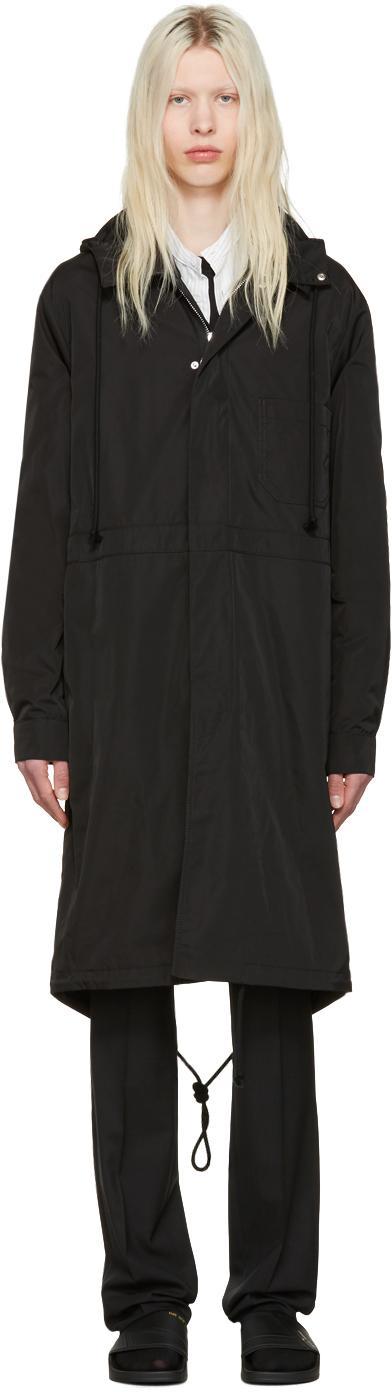 Raf simons black robert mapplethorpe edition workwear for Raf simons robert mapplethorpe shirt