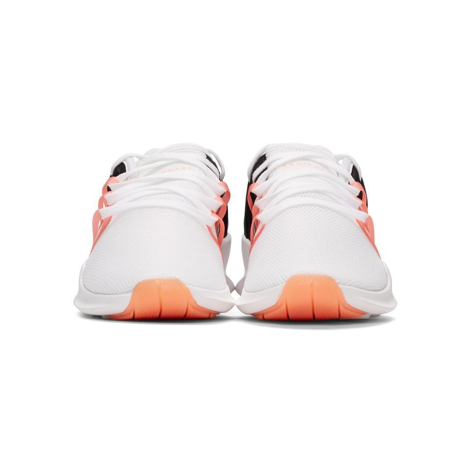 adidas & QT Racing Adv Sneakers 5eB4Ttv4