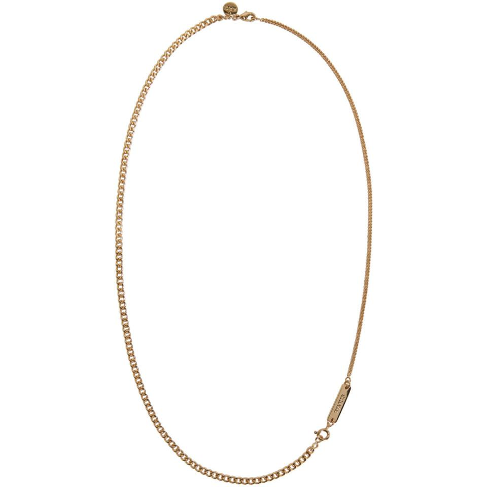 mael p thread silver by c item apc necklace a