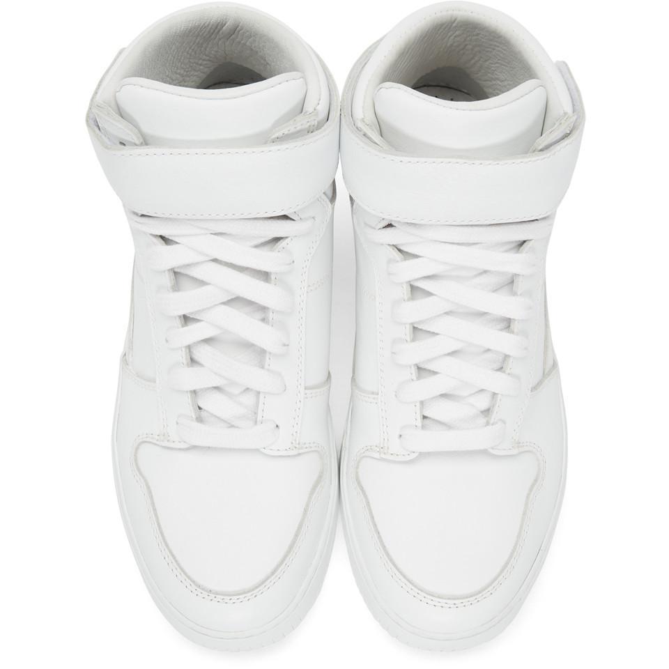 d2ece8234 diemme-white-White-Brenta-Alto-High-top-Sneakers.jpeg