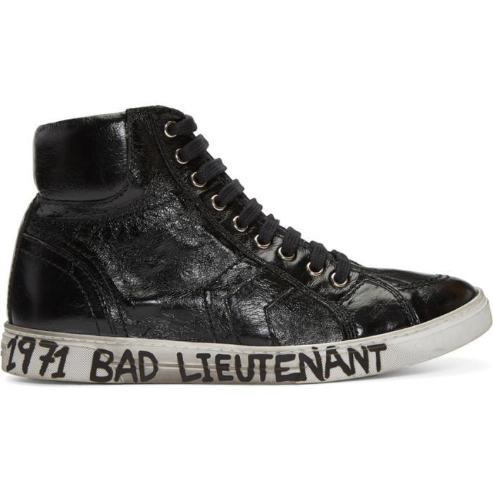 Ysl Shoes Australia