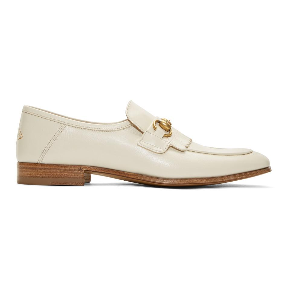 b3QIlDnNu4 White Harbor Loafers nVodzTkz