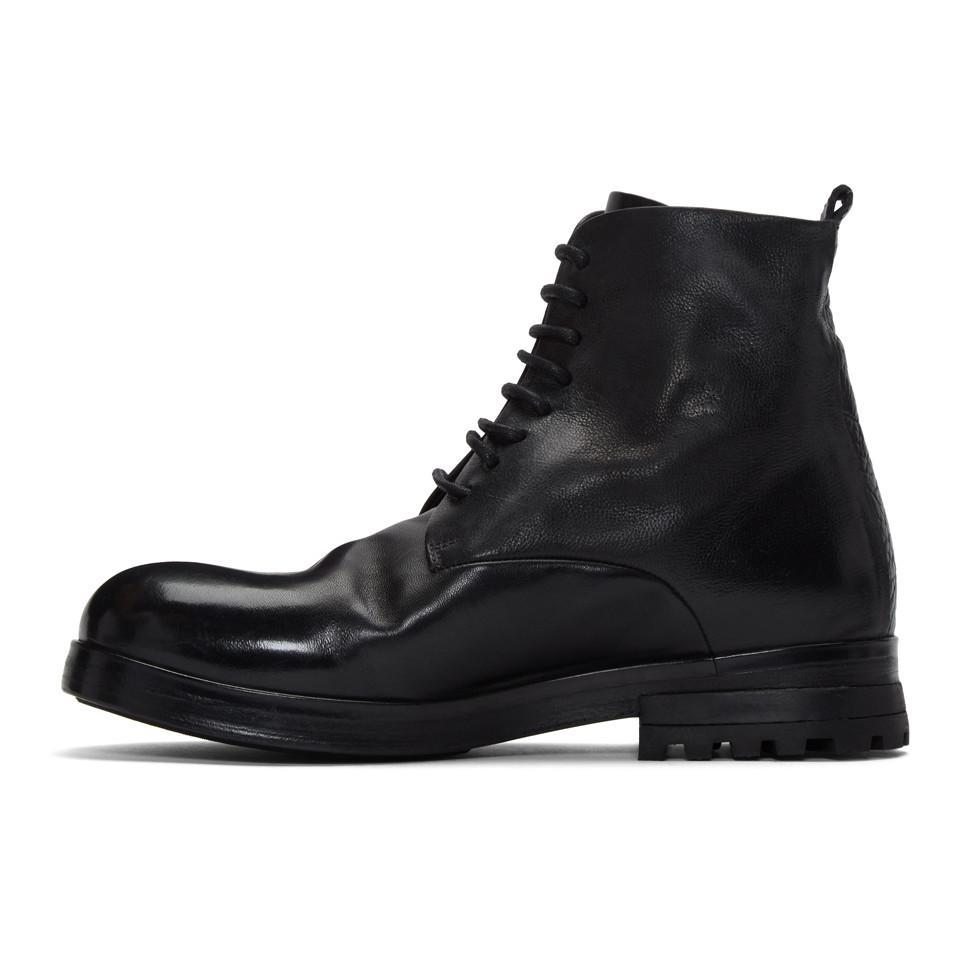 best website c14f9 2b8af marsell-black-Black-Zuccarro-Boots.jpeg