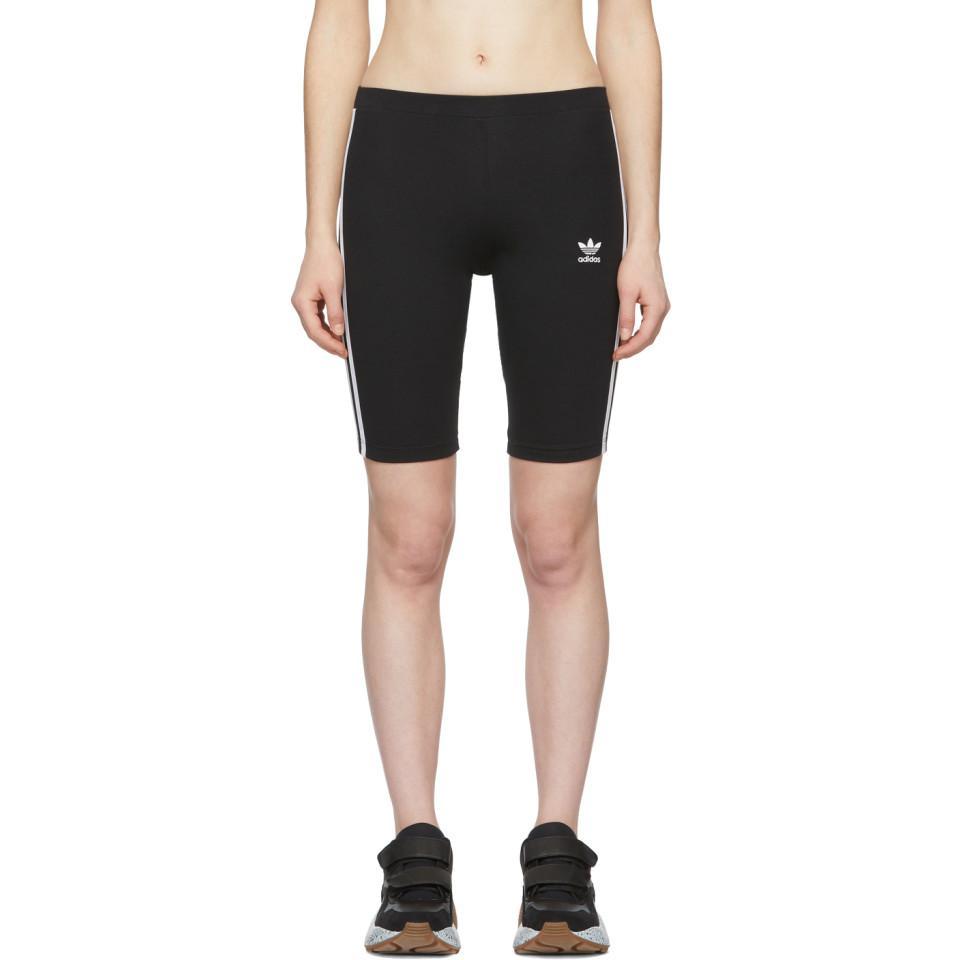 adidas Originals Shorts »Cycling Shorts« adicolor