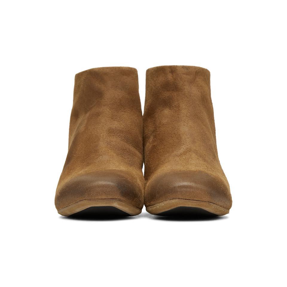 designer fashion 6052c 00f5d marsell--Tan-Freccia-Boots.jpeg