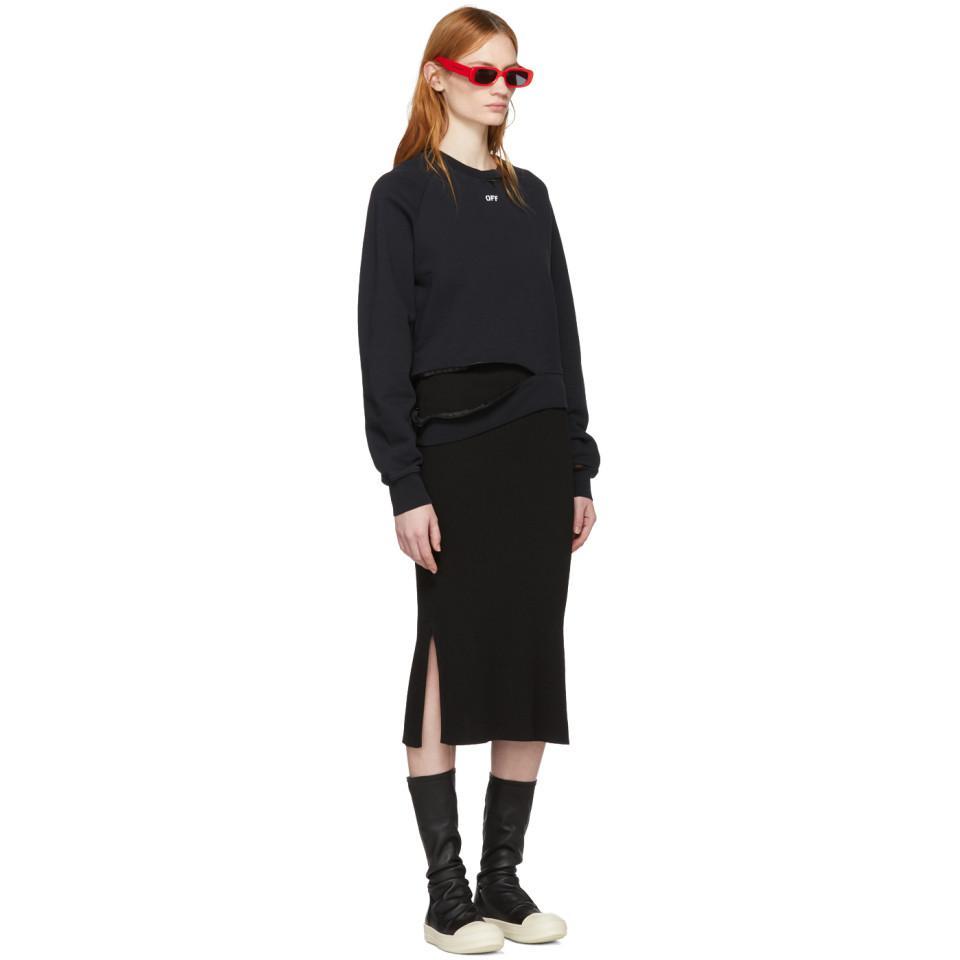 2f62246e37f9a2 off-white-co-virgil-abloh-black-Black-Off-Deconstruction-Crewneck-Sweatshirt.jpeg