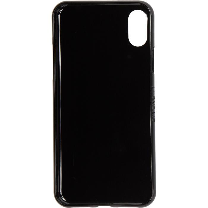 new york 656a1 a0910 Givenchy Black Shark Iphone X Case