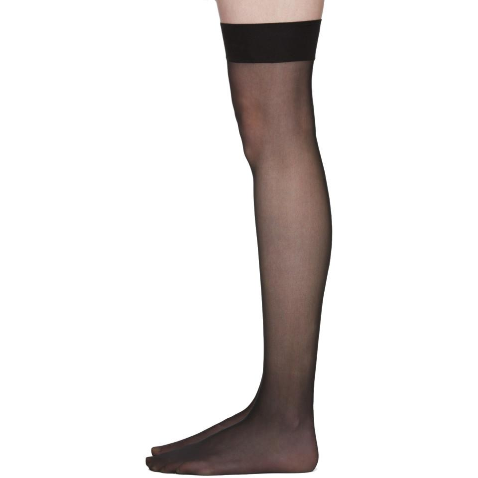 Collants Wolford Collants Individuels 10