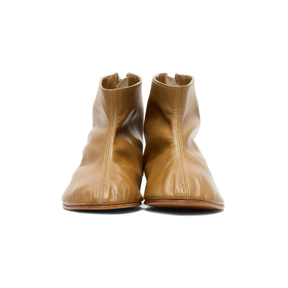 Kowalski Damen Kesly High Boot Stiefel