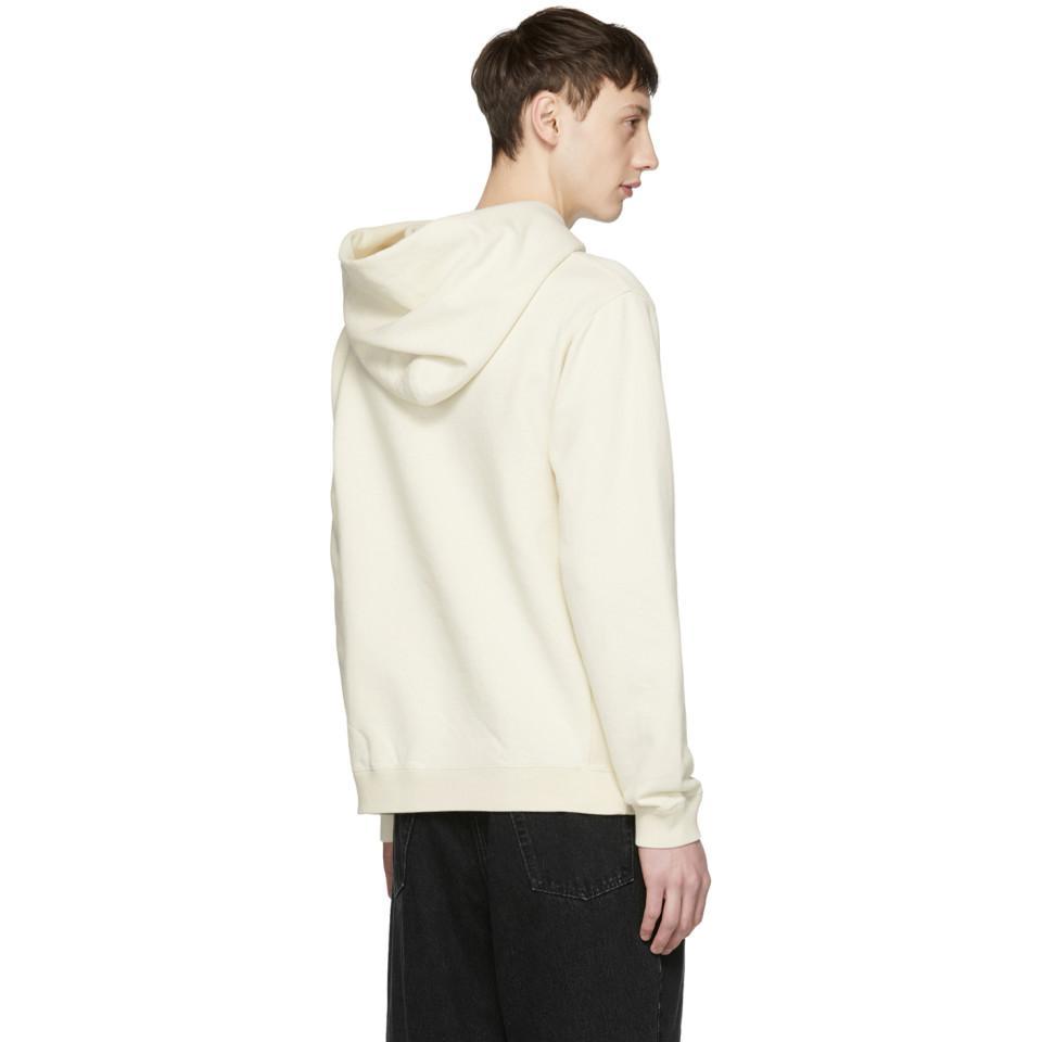 Outlet Best Sale Designer Off-White Coach Sweat Hoodie Nonnative Buy Cheap Shop Offer aMFK1t7