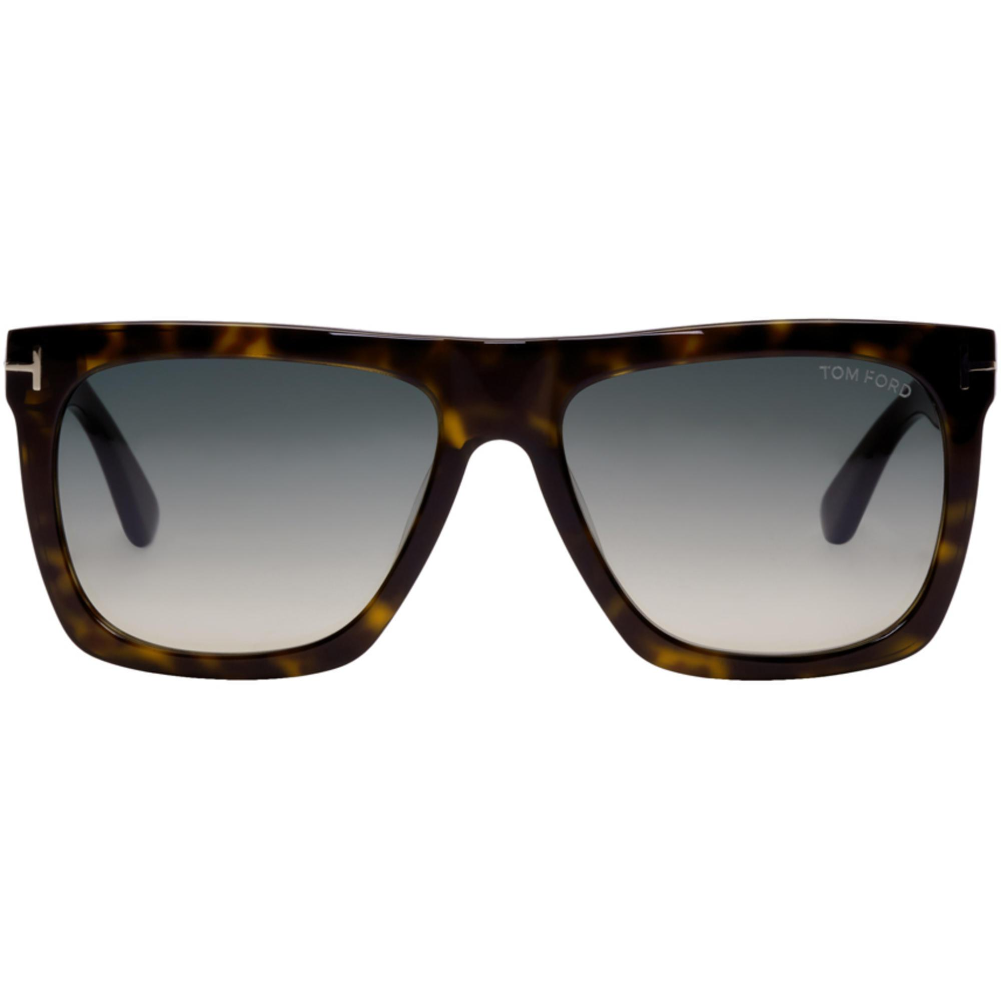 for black men frame sunglasses ferrari