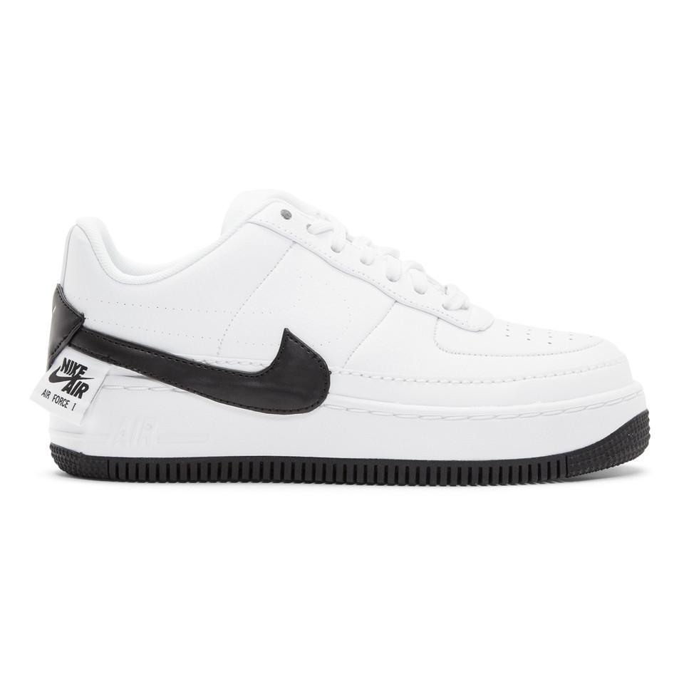 scarpe nike sportswear air force