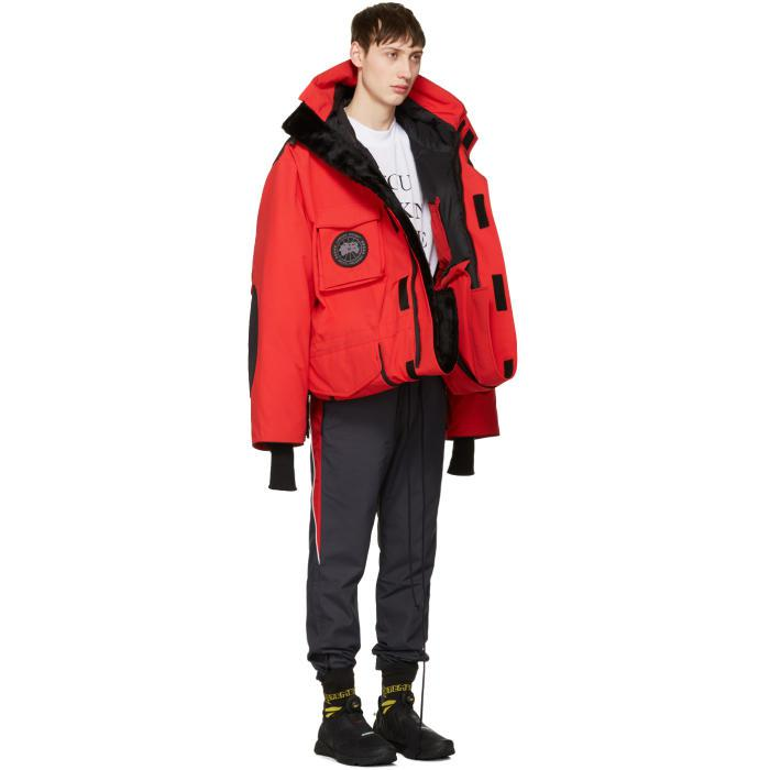 Snow Goose Clothing Uk