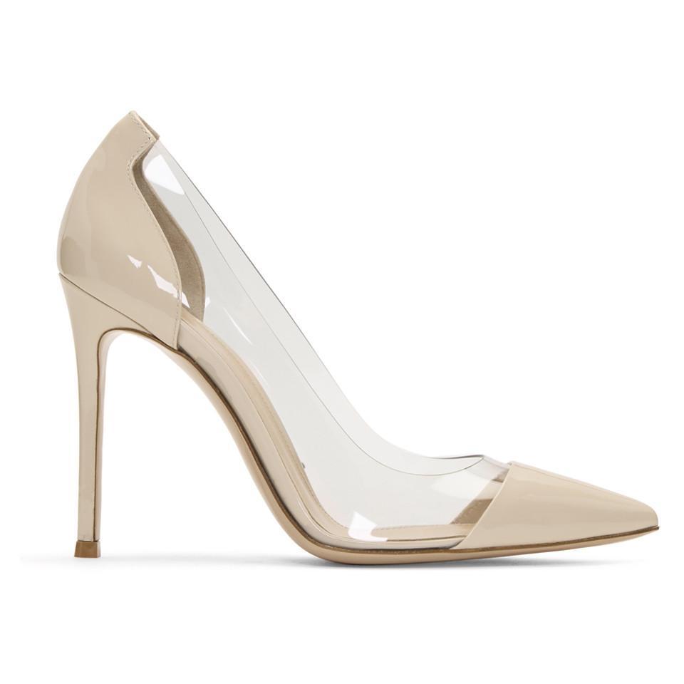 finest selection e613d 0da30 gianvito-rossi--Off-white-Patent-And-Pvc-Plexi-Heels.jpeg