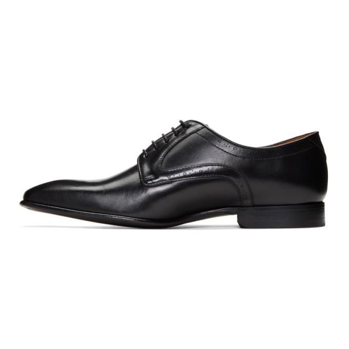 Loriblu Shoes Men