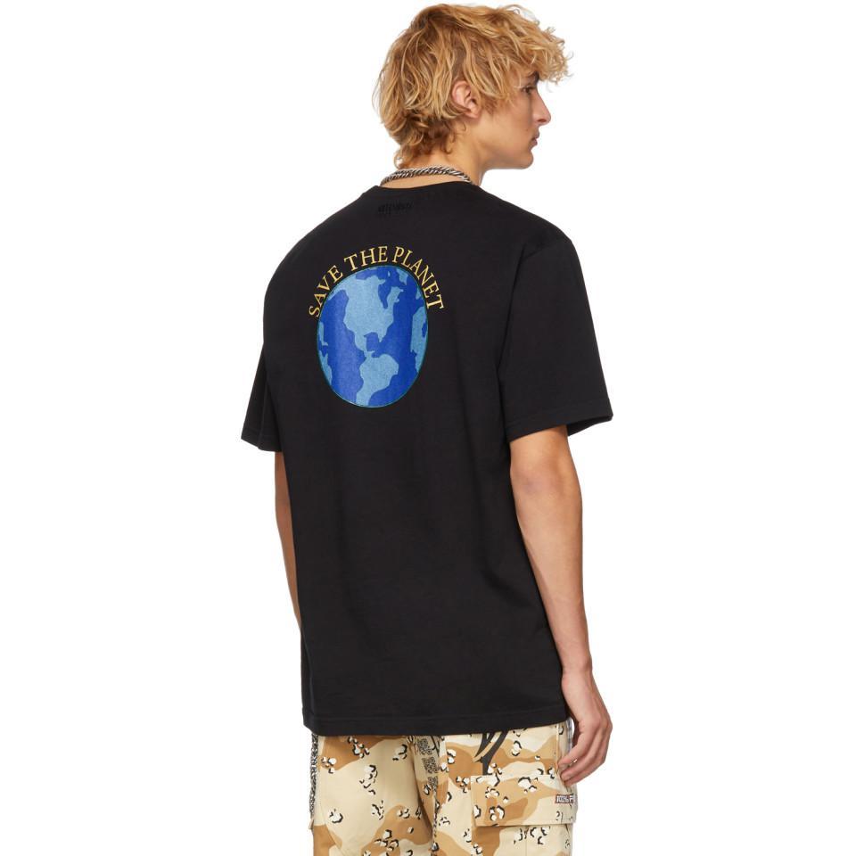 DR-MASTERMIND London-Policeman Short-Sleeve Unisex T-Shirt