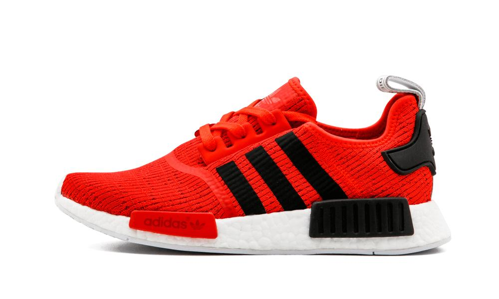 Nmd R1 - Size 11