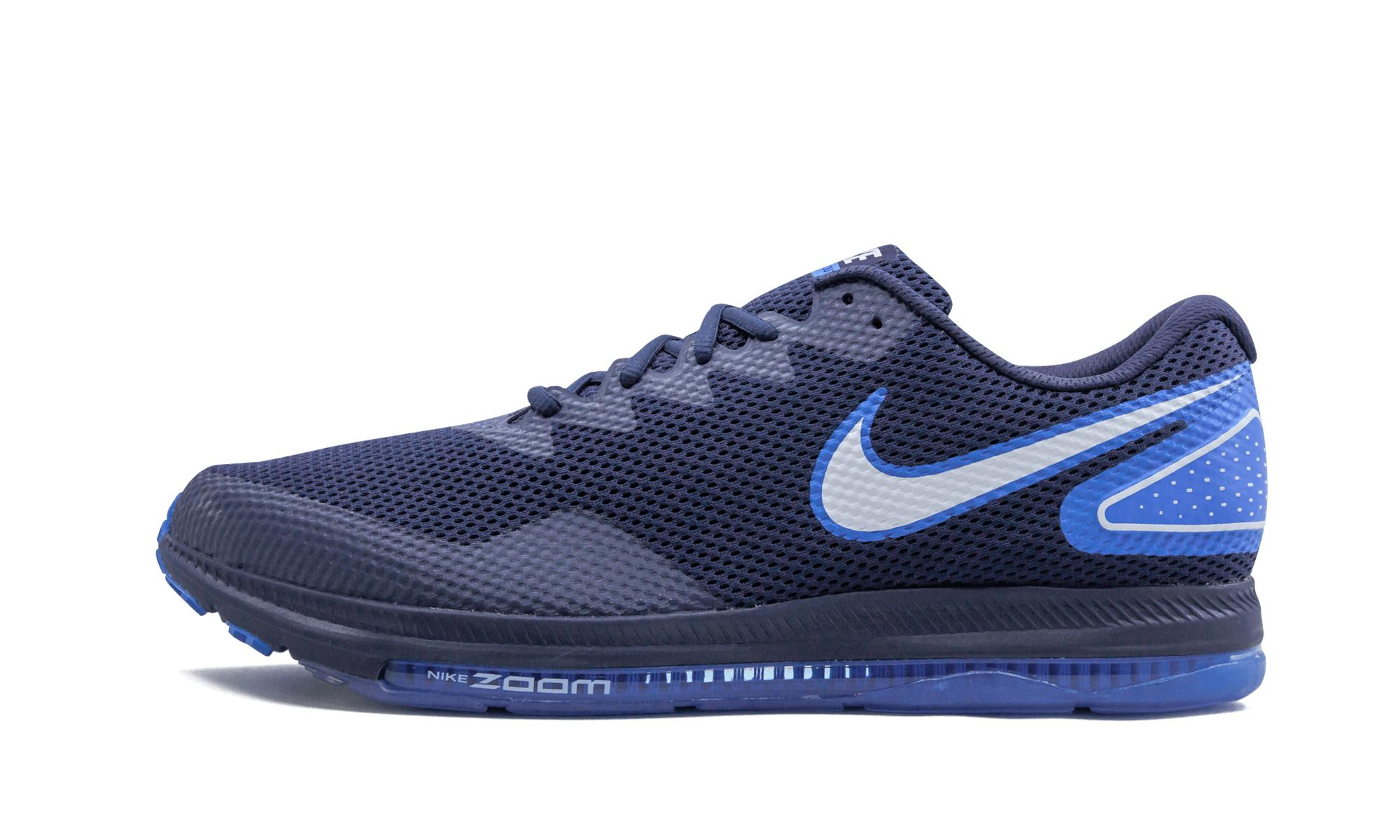 Nike Zoom All Out Low 2 Shoes - Size 15