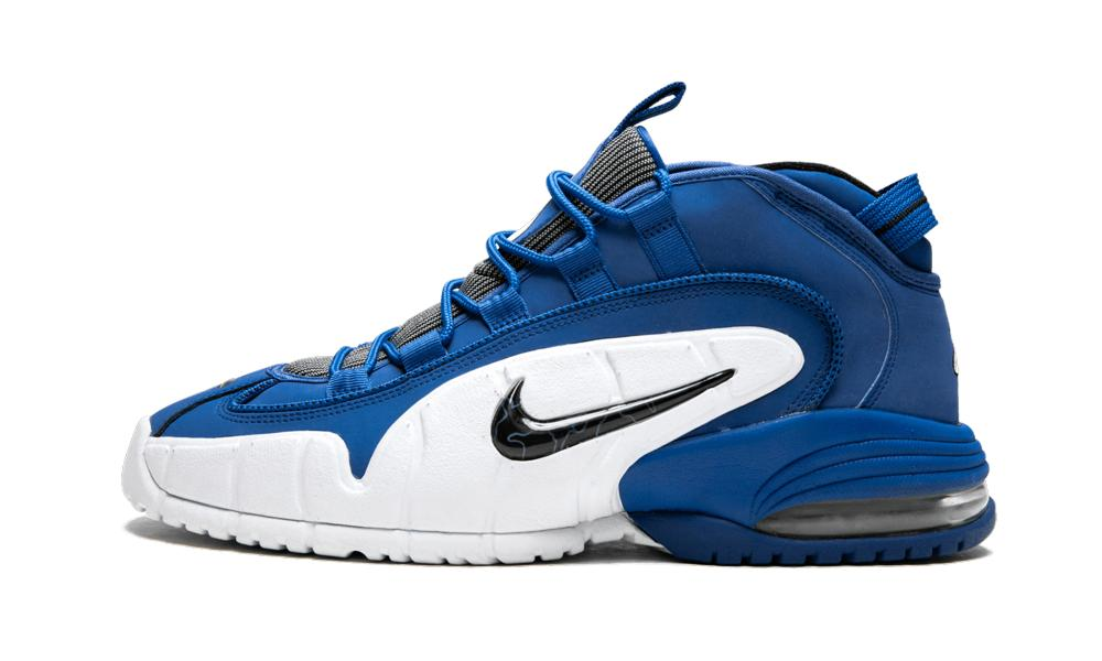 Air Max Penny 1 'sole Collector - Penny Pack' Shoes - Size 10.5
