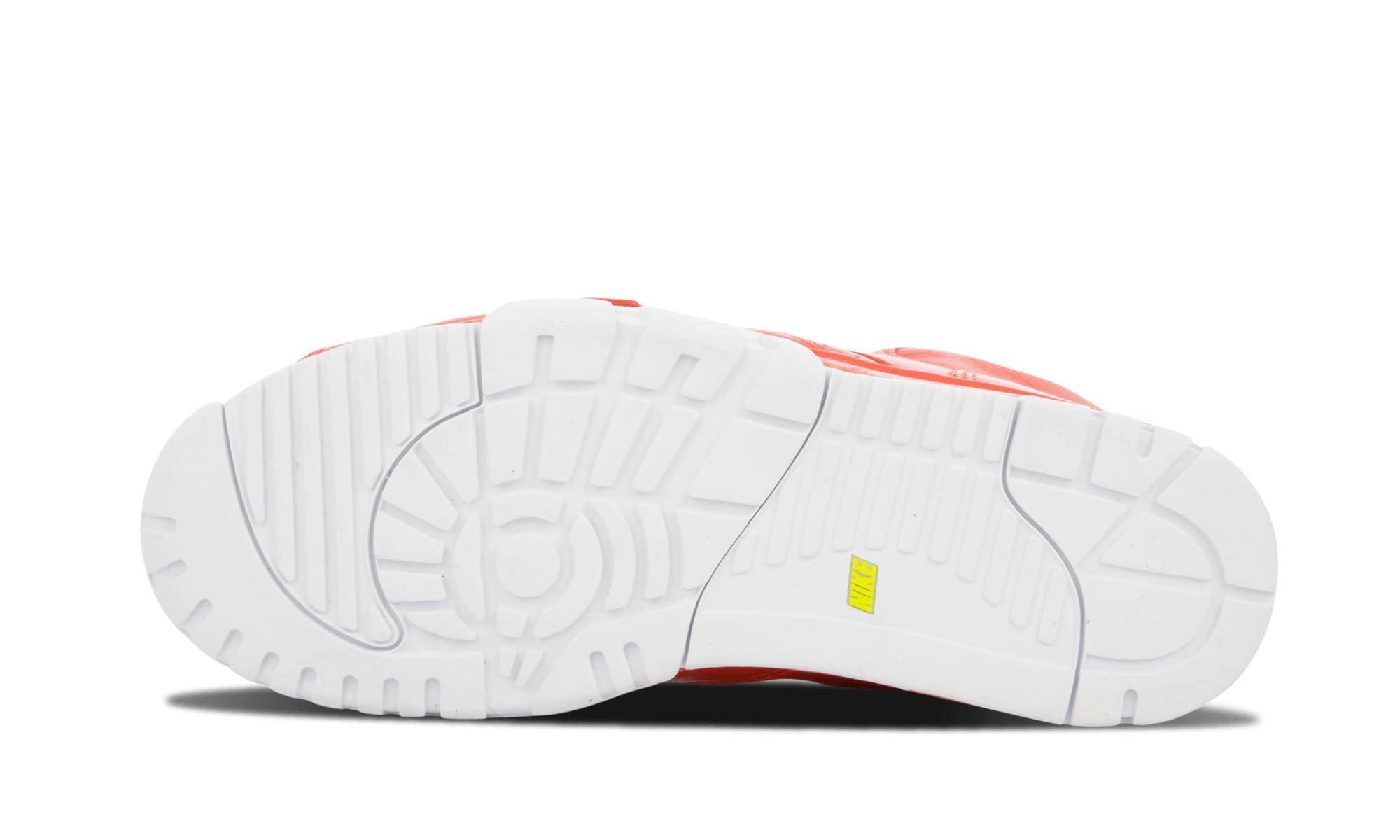 06da518dc58a Nike Air Trainer 1 Mid Sp fragment for Men - Lyst