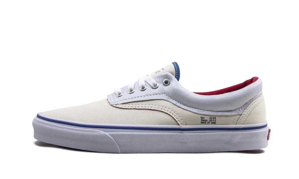 Vans New Era Pro Shoes - Size 4 in