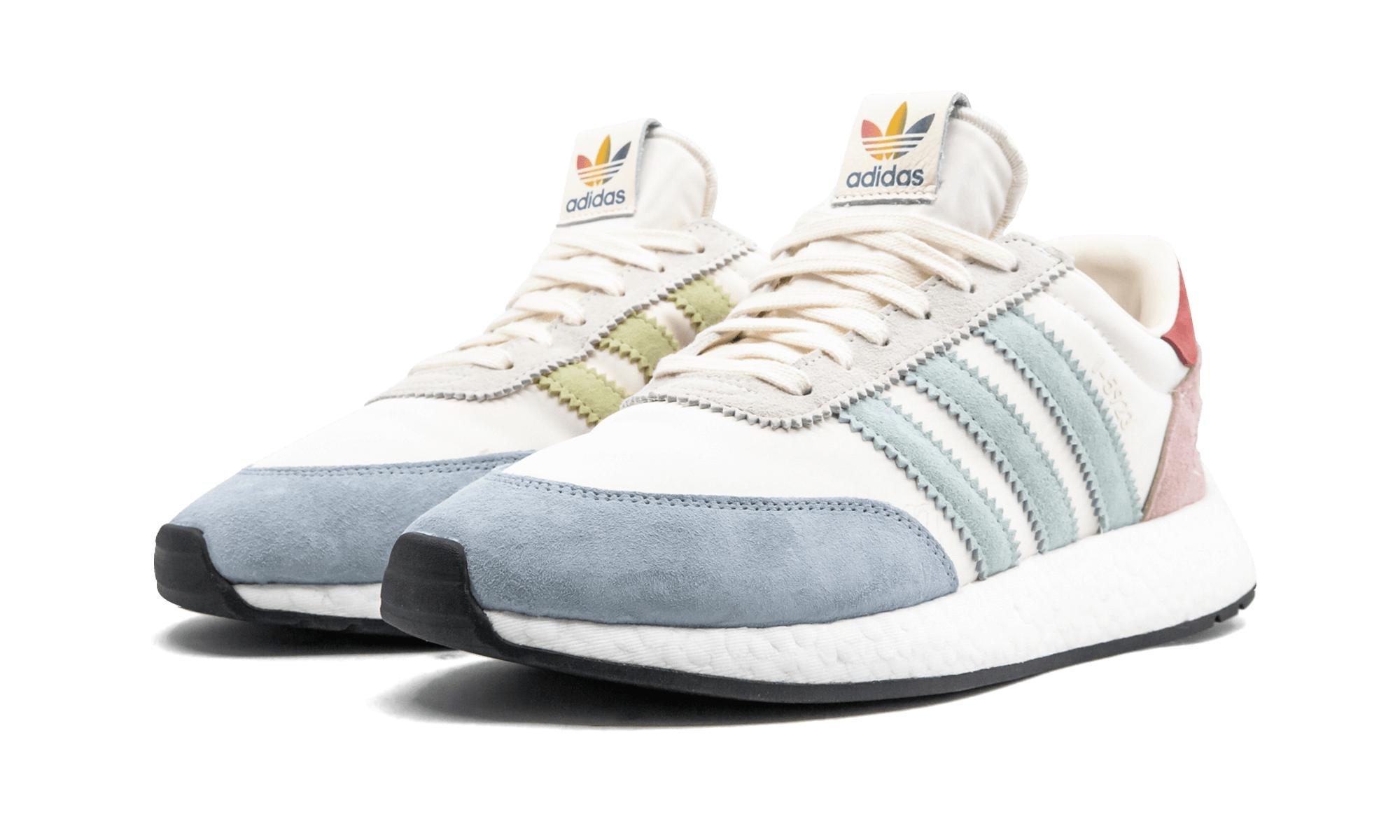 online retailer 97804 7bb77 Adidas - Multicolor I-5923 Pride for Men - Lyst. View fullscreen