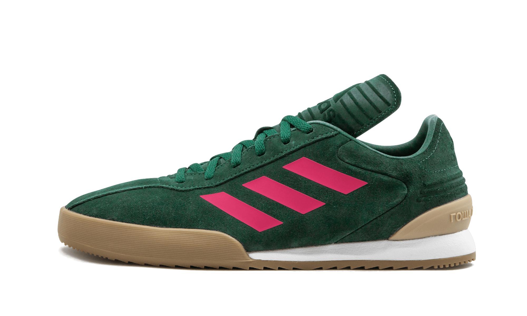 bec5c9ba127a0 Adidas Green Gr Copa Super for men