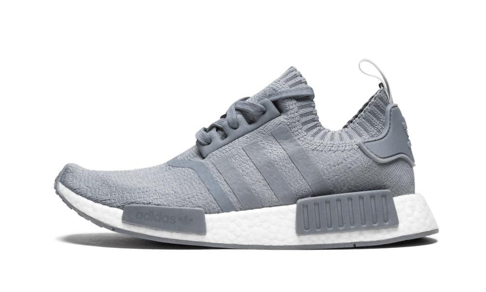 adidas Nmd R1 Pk Womens Shoes - Size