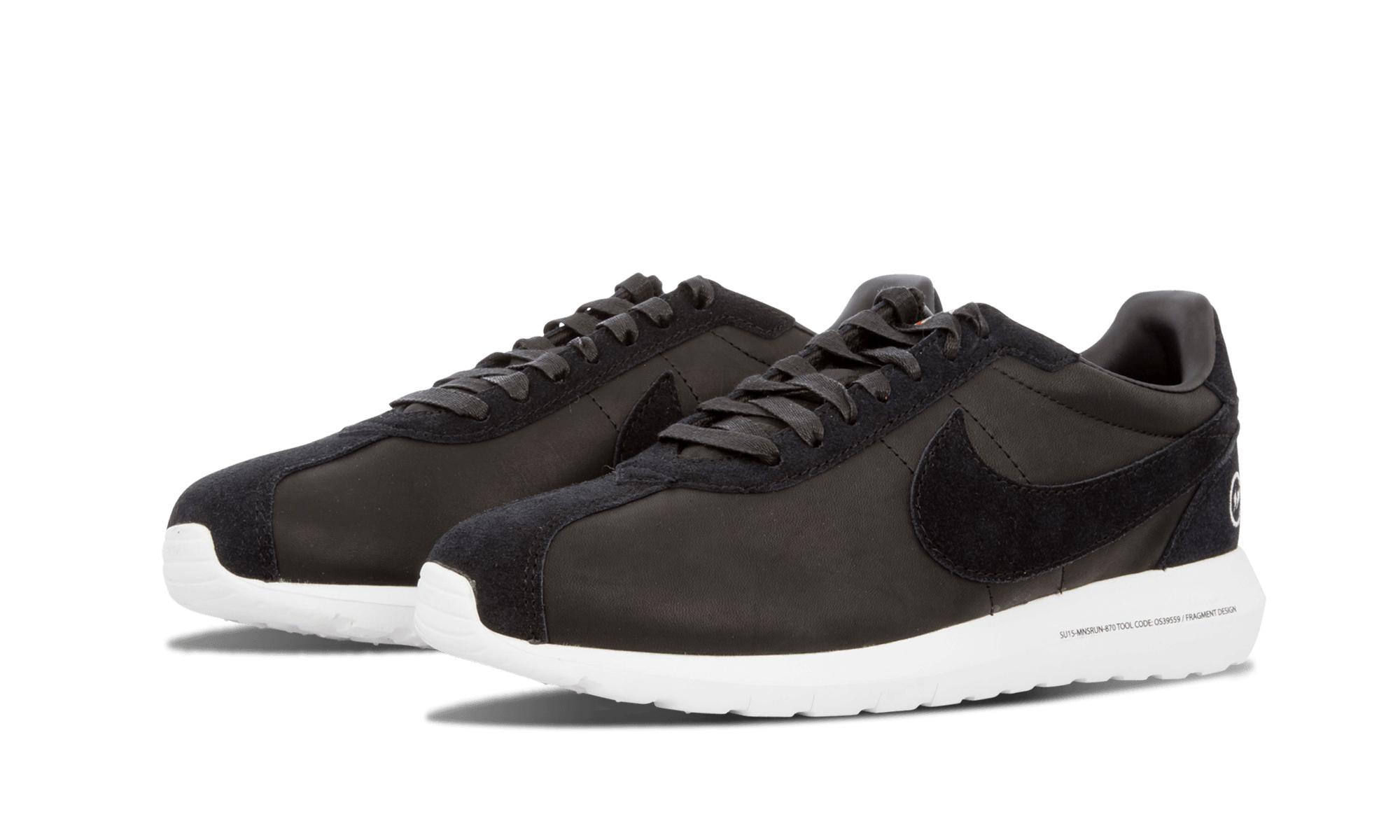 new styles db14d f4683 Nike - Black Roshe Ld-1000 Sp   Fragment for Men - Lyst. View fullscreen