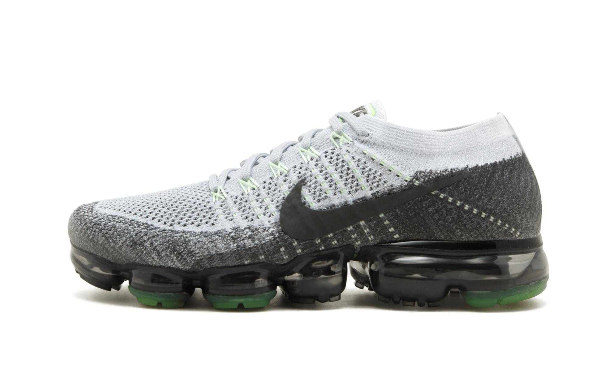 f5fb9851a58e Nike Air Vapormax Flyknit E for Men - Save 6% - Lyst