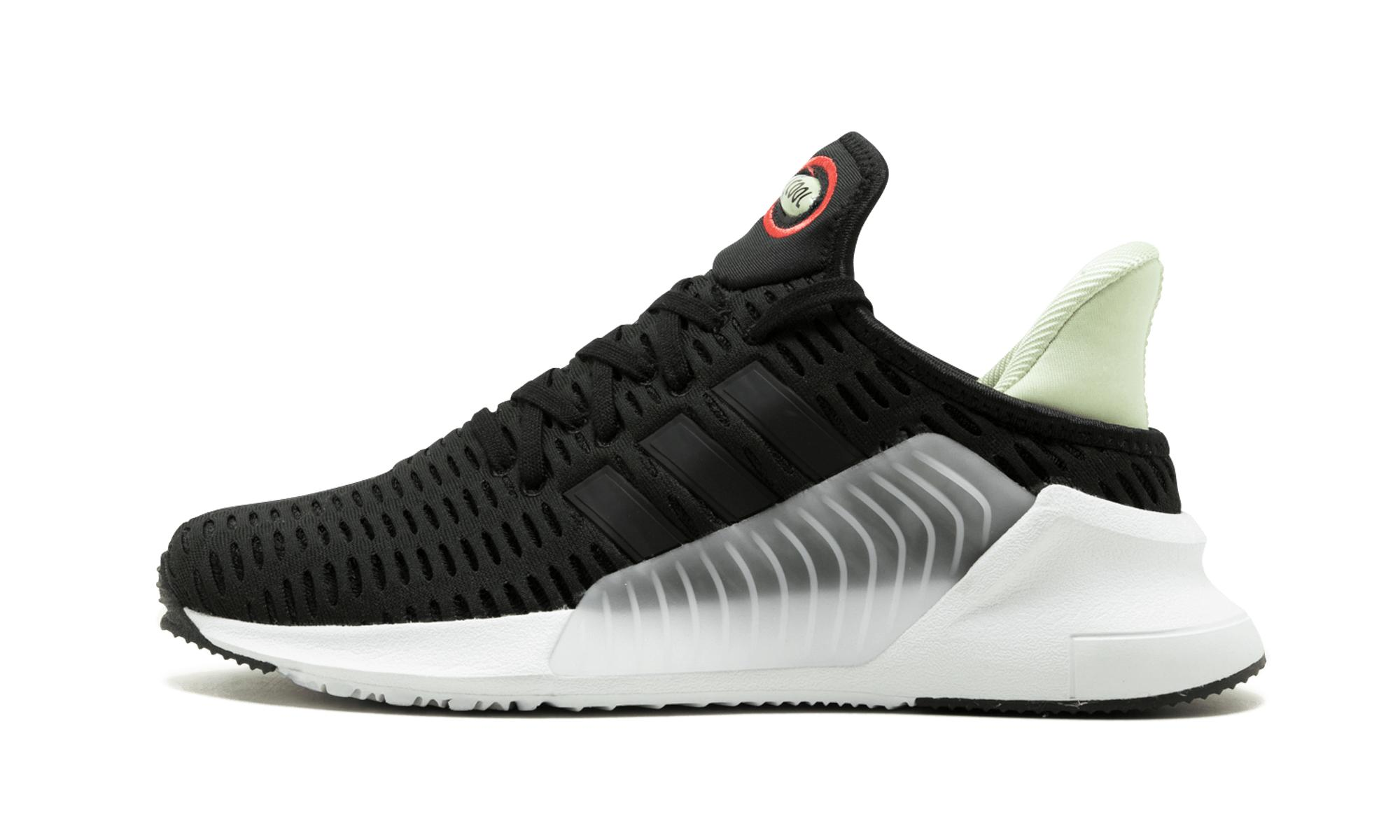 new arrival 65fae 78010 adidas. Womens Black Climacool ...