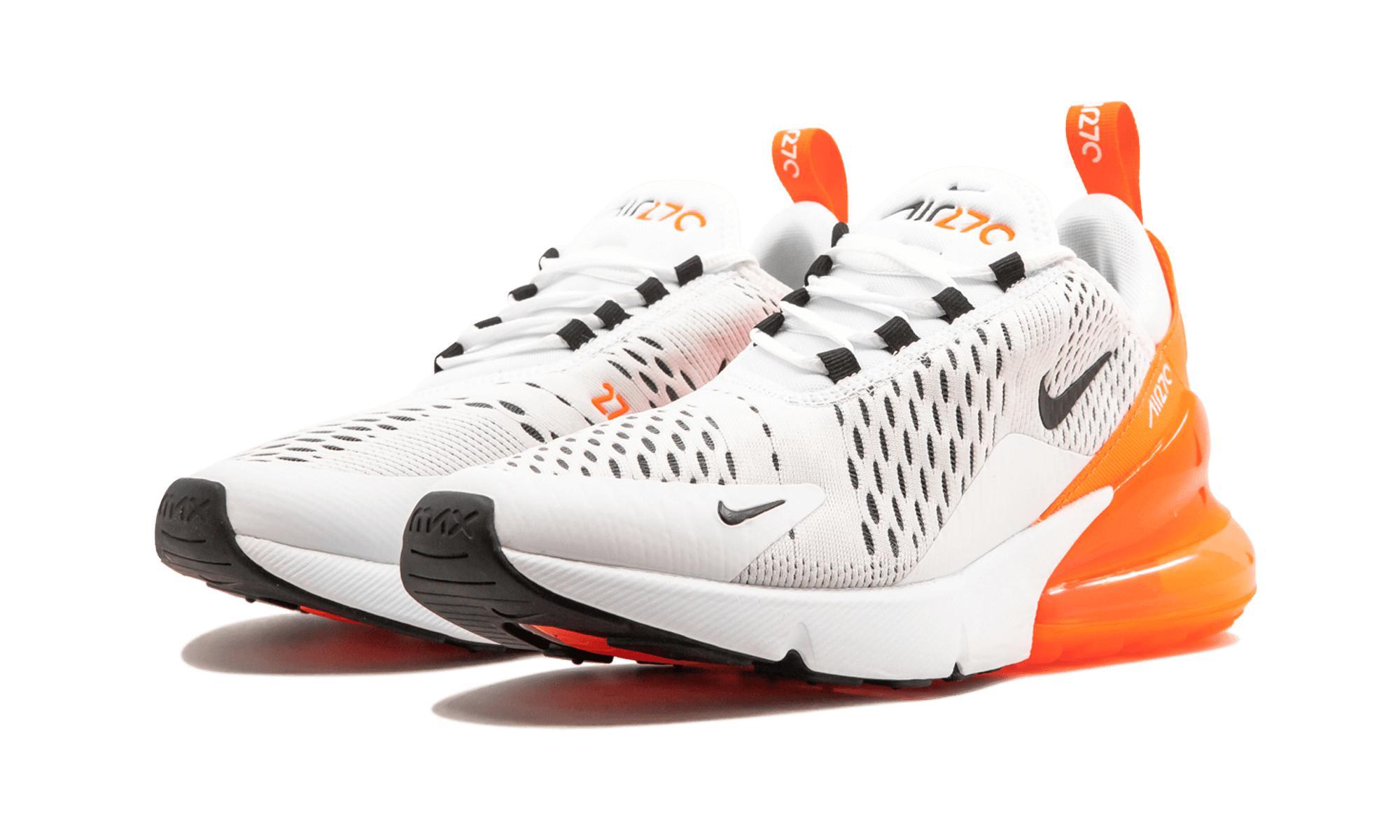 45ef1aa33f nike sales associate jobs, Nike Air Max 2017 Running Shoes Women ... air  max 279