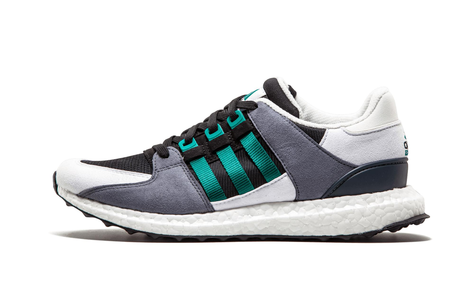 new concept ce9fd 8d672 Adidas Equipment Support 9316 for Men - Lyst