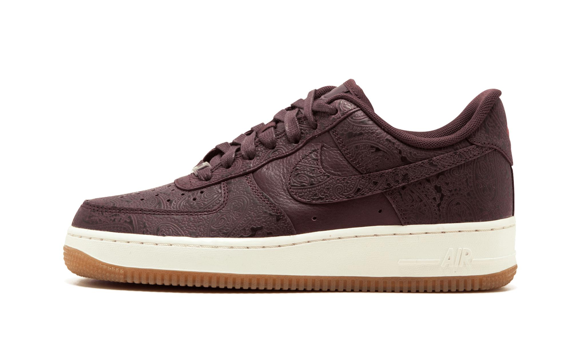 cheap for discount 71e27 ee8f1 good nike. mens red wmns air force 1 638e8 e48bf