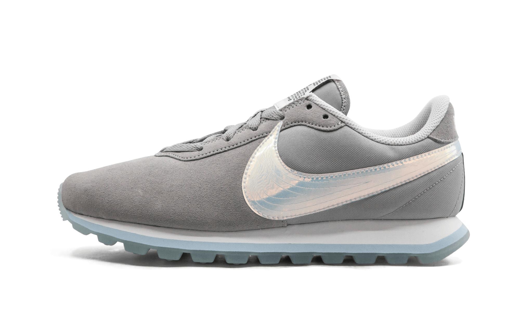 331bb36b9468 Lyst - Nike W Pre-love O.x. in Gray