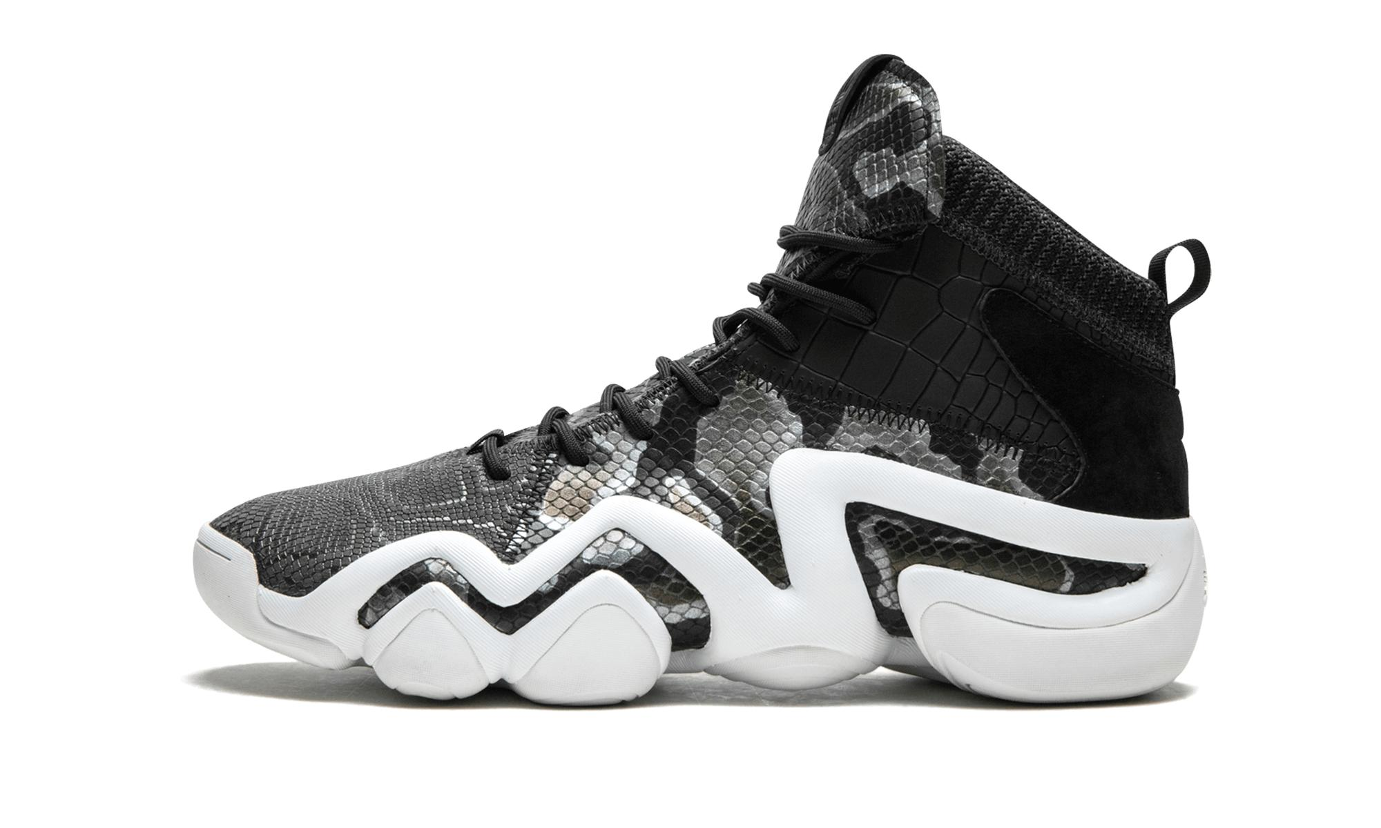 new arrival 22991 67c58 adidas. Mens Crazy 8 Adv
