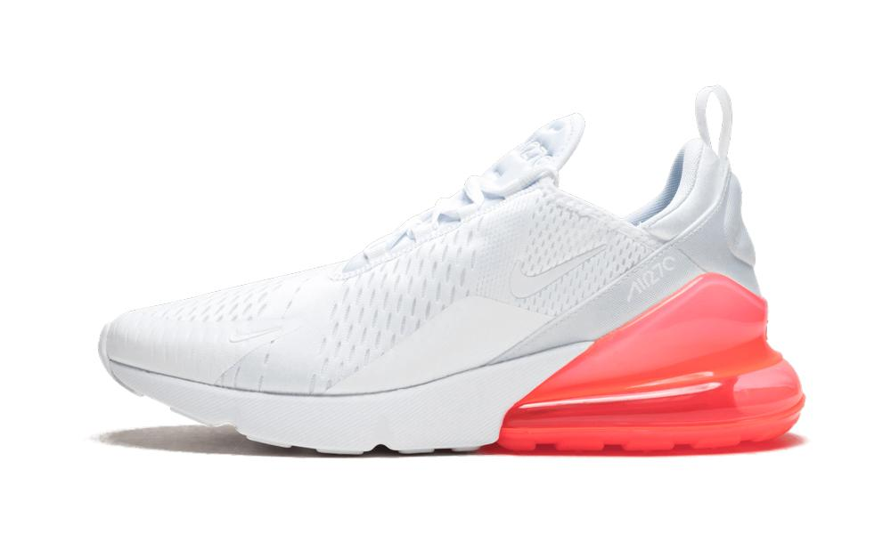 Nike Air Max 270 Shoes - Size 14 in