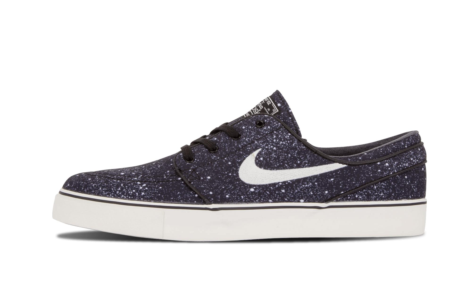 1883dd6fb17c18 Gallery. Previously sold at  Stadium Goods · Men s Nike Stefan Janoski ...