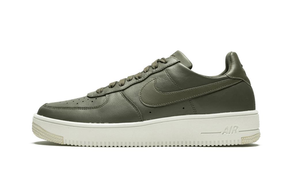 Nike Sneakers Air Force 1 Ultraforce RKK Farfetch