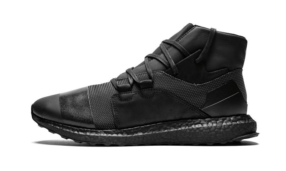 [Imagen: adidas-Cblack-Y3-Kozoko-High-Size-75.jpeg]