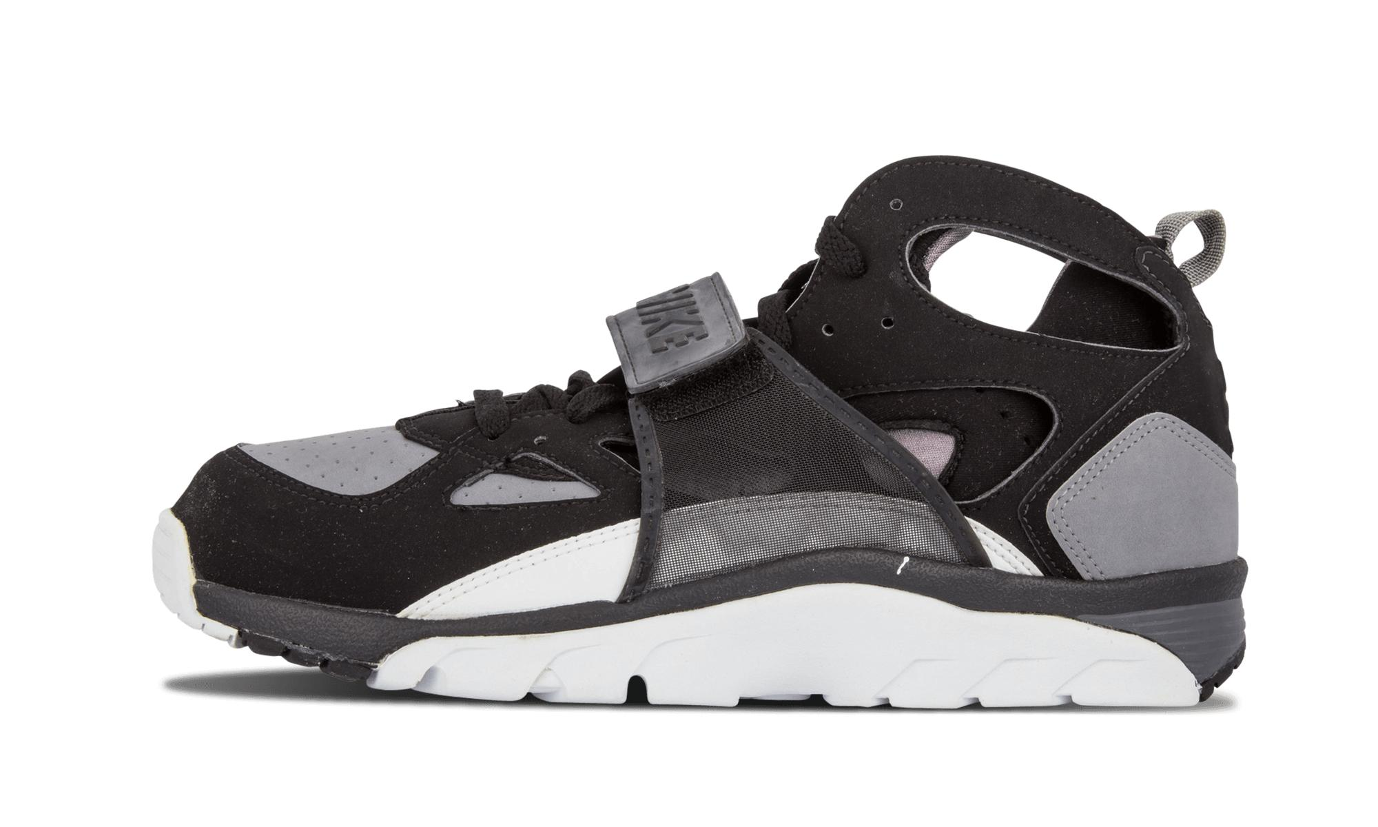mens black nike huarache trainers Online Shopping mall   Find the ...