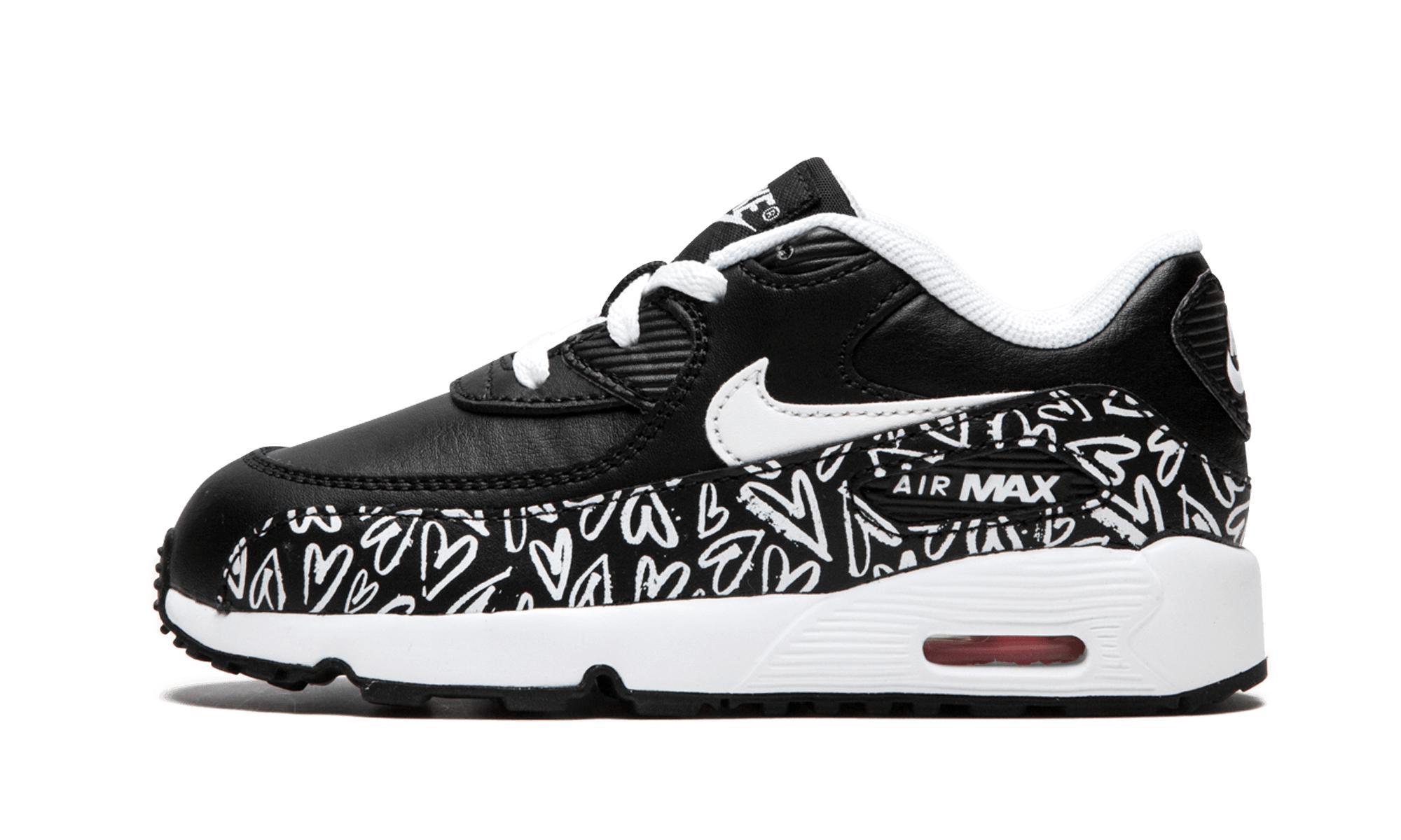 new product 170c9 92c86 Nike. Men s Black Air Max ...